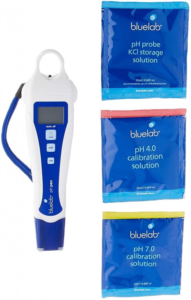 BlueLab PENPH-3