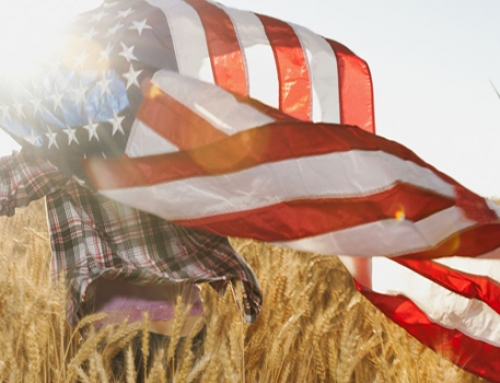 What Made America Great, and How Do We Preserve It